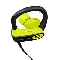 Best Running Headphones 2021 Top 7 – Review & Guides