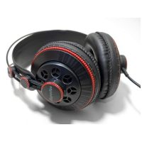 Best Open Back Headphones – Review & Buying guides