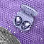 Samsung Galaxy Buds Pro Review - specs