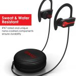 Senso ActivBuds S-255 - specs