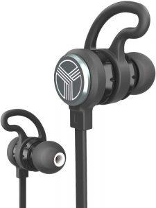 Treblab j1 Bluetooth Earbuds
