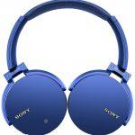 Sony XB950B1 review