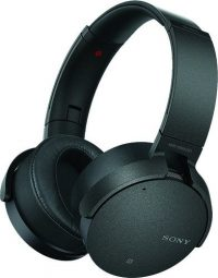Sony XB950N1 Reviews – Sony Headphones
