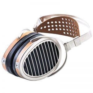 HifiMAN HE 1000 - Best headphones under 3000