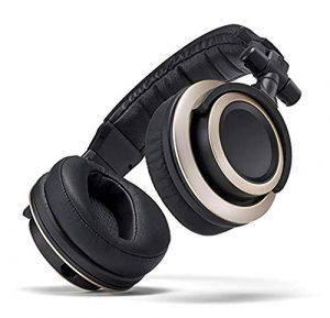 Status Audio CB-1