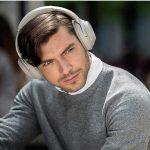 Sony Headphones review