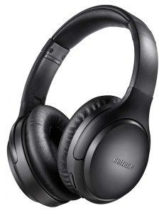 Boltune BT-BH010 ANC Bluetooth headphones