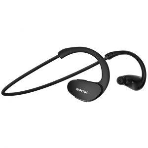 Mpow Cheetah Bluetooth Headphones