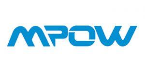 Mpow-Headphones