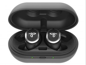 Jaybid RUN True Wireless Headphones