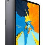 Apple iPad Pro 512GB