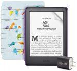 Kindle Kids Edition - Prime Day Deals