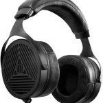 Monolith M1070 planar headphones review