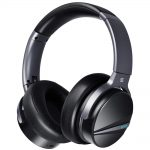 SHIVR N18 3D Bluetooth headphones