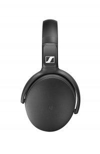 Sennheiser HD 4.50 SE review – where to buy cheap