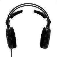 Best Audiophile Headphones – Top 5 2021