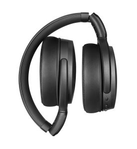 buy Sennheiser HD 4.50 SE