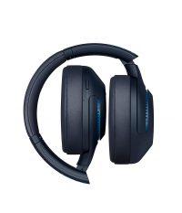 buy Sony WH-XB900N