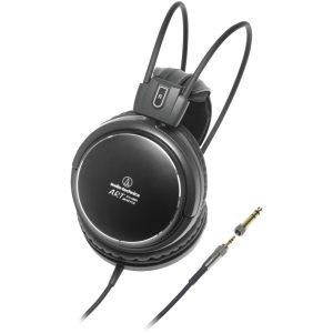 Audio-Technica ATH-A900X - Best Closed-back Audio Technica
