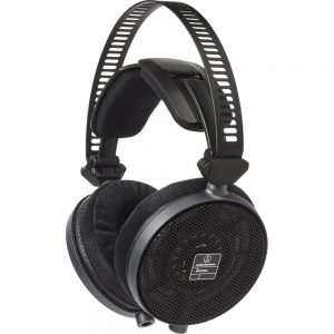 buy Audio-Technica ATH-R70X