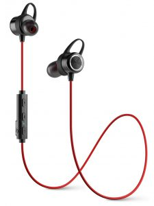 Diginex Bluetooth earbuds