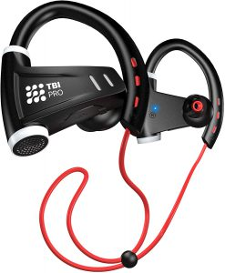 TBI PRO AIR-TOUCH Upgraded 2020