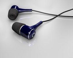 Best Cheap Wireless Earbuds 2020 – Top 9 best review