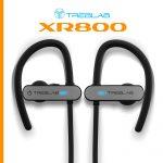 treblab xr800 review