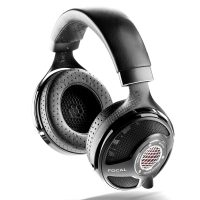 Focal Utopia Premium Headphones – Worth to buy?