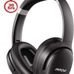 Mpow H10 Dual-Mic review