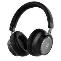 TaoTronics TT-BH046 Review – Hybrid ANC Headphones [2019 Upgrade]