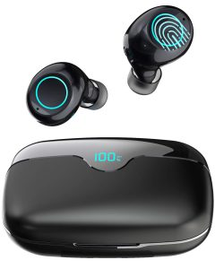 iWALK True Wireless Earbuds review