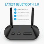 Bultone BT-BA002 Bluetooth Transmitter for TV