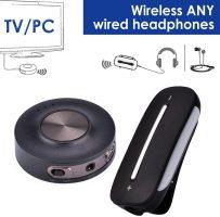 Avantree Bluetooth Transmitter – Avantree HT3187 Review