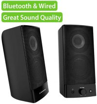Avantree SP750 review – Best Bluetooth Computer Speaker?