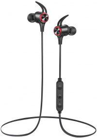 Boltune Earbuds BT-BH001 Pro Wireless Headphones