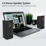 buy Avantree SP750