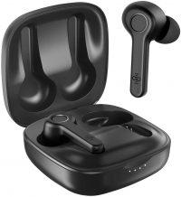 Boltune Earbuds BT-BH020- Best Earbuds Under 50
