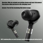 Enacfire G20 wireless earbuds review