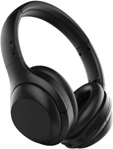 VIPEX Active Noise Cancelling Heaphones review