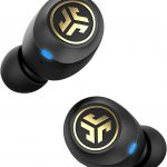 JLab Audio JBuds Air Icon Wireless Earbuds