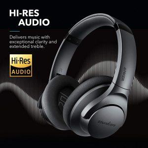 Anker Soundcore Life Q20 best price