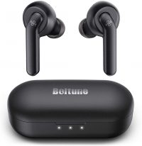 Boltune BT-BH023 Review – A Budget Friendly Earbuds