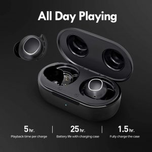 cheap true wireless earbuds