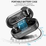 T12 Review - Portable Battery Case