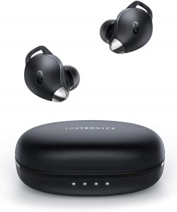 TaoTronics SoundLiberty 79 price
