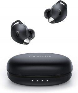 TaoTronics SoundLiberty 79 price