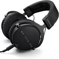 Beyerdynamic DT 1770 Pro Review – Exceptional Studio Headphones