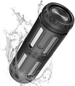 Bluetooth portable speaker new release