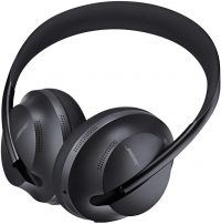 Bose 700 Review – Best Noise Canceling Headphones